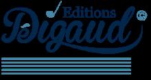 Editions Digaud